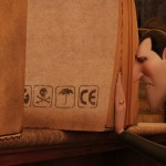 Hotel-Transylvania-2012-ScreenShot-070