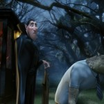 Hotel-Transylvania-2012-ScreenShot-071