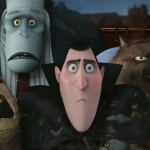 Hotel-Transylvania-2012-ScreenShot-073