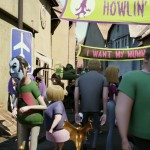 Hotel-Transylvania-2012-ScreenShot-074