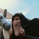 Hotel-Transylvania-2012-ScreenShot-075