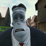 Hotel-Transylvania-2012-ScreenShot-076