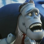 Hotel-Transylvania-2012-ScreenShot-078