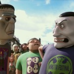 Hotel-Transylvania-2012-ScreenShot-079