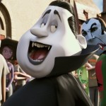 Hotel-Transylvania-2012-ScreenShot-080