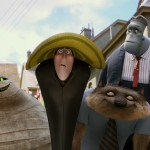 Hotel-Transylvania-2012-ScreenShot-081