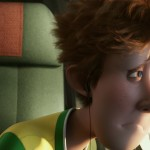 Hotel-Transylvania-2012-ScreenShot-085