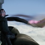 Hotel-Transylvania-2012-ScreenShot-086