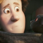 Hotel-Transylvania-2012-ScreenShot-088