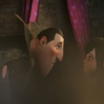 Hotel-Transylvania-2012-ScreenShot-095