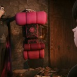 Hotel-Transylvania-2012-ScreenShot-096