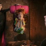 Hotel-Transylvania-2012-ScreenShot-097