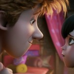 Hotel-Transylvania-2012-ScreenShot-098