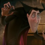 Hotel-Transylvania-2012-ScreenShot-101