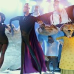 Hotel-Transylvania-2012-ScreenShot-104