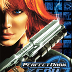 Perfect_Dark_Zero_Coverart