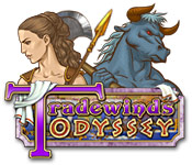 tradewinds-odyssey_feature
