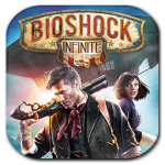 bioshock_infinite_icon_3_by_blitzk93-d72zypm