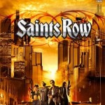 Saints_Row_Box_Art