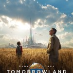 Tomorrowland-2015-MoviePoster