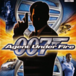 James_Bond_007_-_Agent_Under_Fire_Coverart