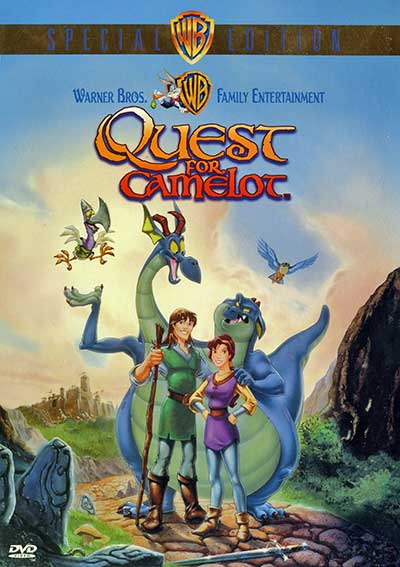 quest_for_camelot_front_large