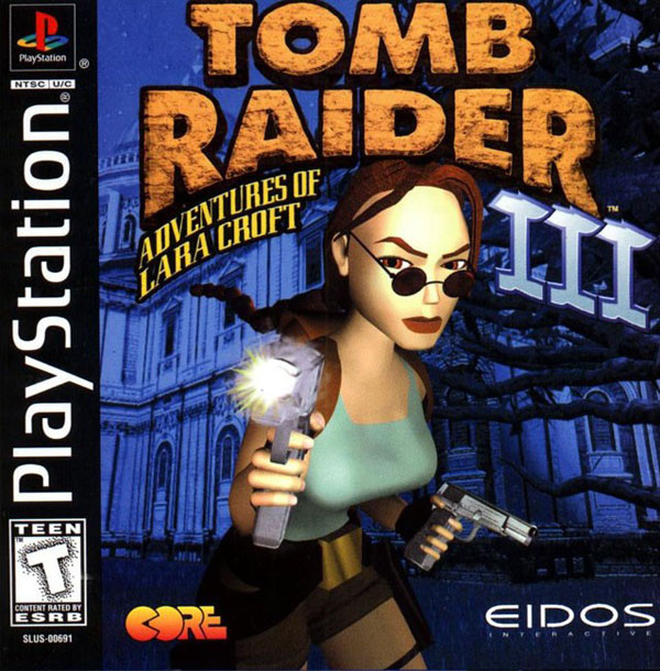 tomb-raider-iii-adventures-of-lara-croft-usa-v1-2