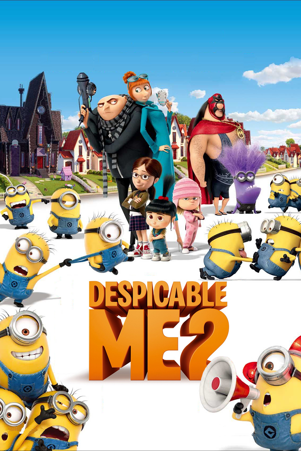 Despicable-Me-2-2013-movieposter