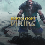 Expeditions Viking