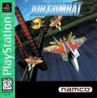 Air_Combat_-_Greatest_Hits
