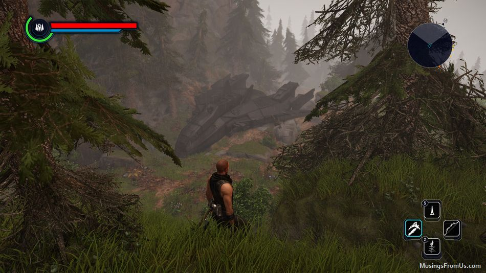 In Elex Can You Build Your Own Faction In Origin